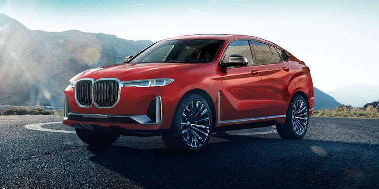 BMW in India | BMW to raises prices across its fleet in November