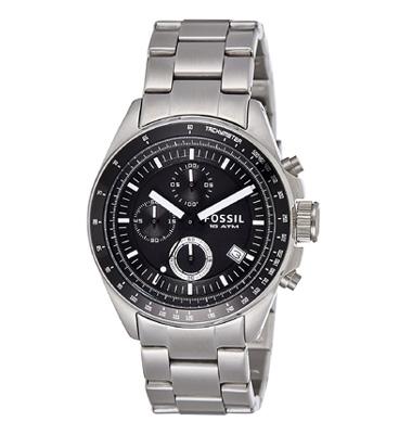 watches for men under 10000