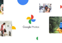 Google Photos Will No Longer Save Photos For Free