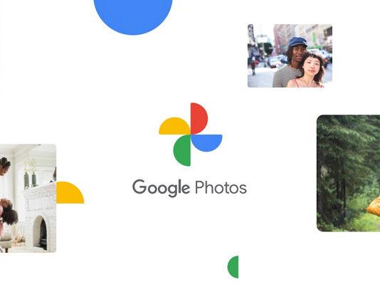 Google Photos Will No Longer Save Photos For Free