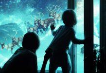 Santa Myth | Should children believe in Santa Claus
