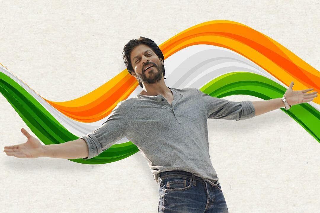 ShahRukh Khan's Net Worth