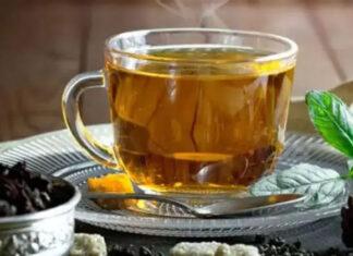 kadha recipe for immunity boost