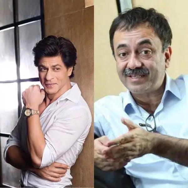 shah rukh khan upcoming movie