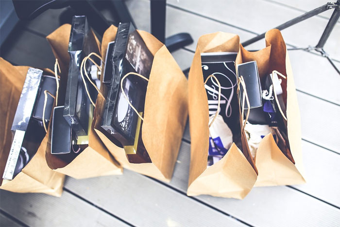 unique diwali gift ideas for employees