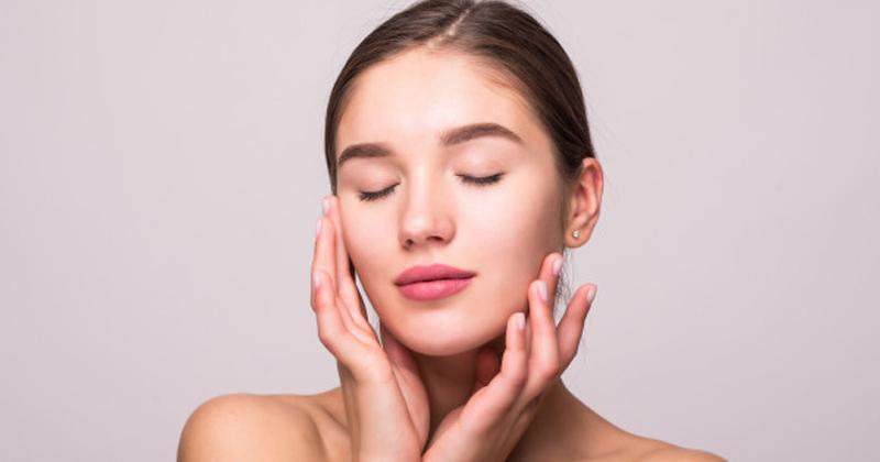 Minimalist Skin Care