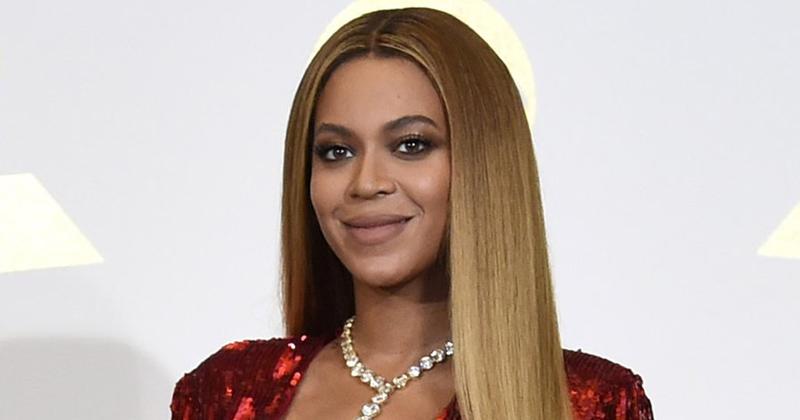 Beyonce   Beyonce Net Worth