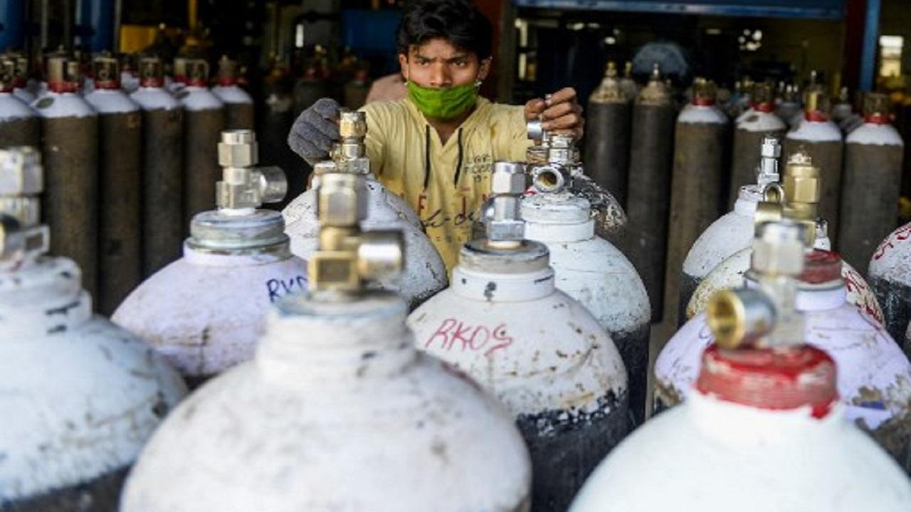 Delhi HC | Delhi HC acts tough on anyone obstructing oxygen supply