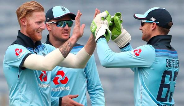 English cricket social media boycott