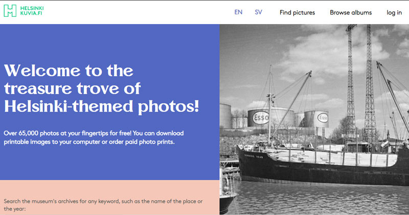 free photos website