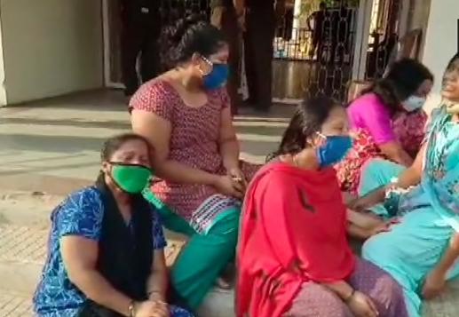 Karnataka | 24 die in Karnataka hospital