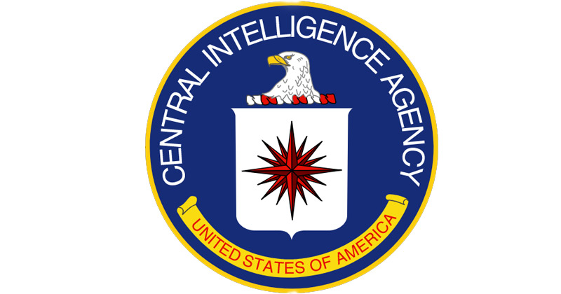CIA   Problems for Afghans Who Spied For CIA