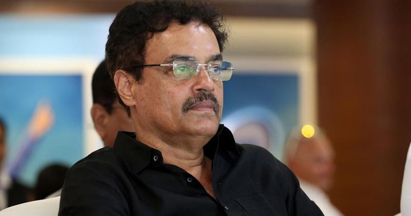 Dilip Vengsarkar | Dilip Vengsarkar on Indian Cricket Team