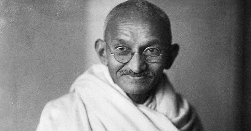 Mahatama Gandhi | Mahatama gandhi Daughter Sentenced To Jail