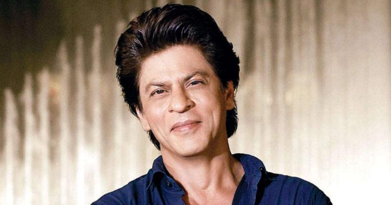 Shah Rukh Khan   Shah Rukh Khan Upcoming Movies 2022