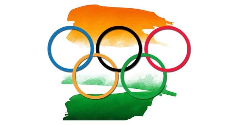 Hockey Team India tokyo olympics
