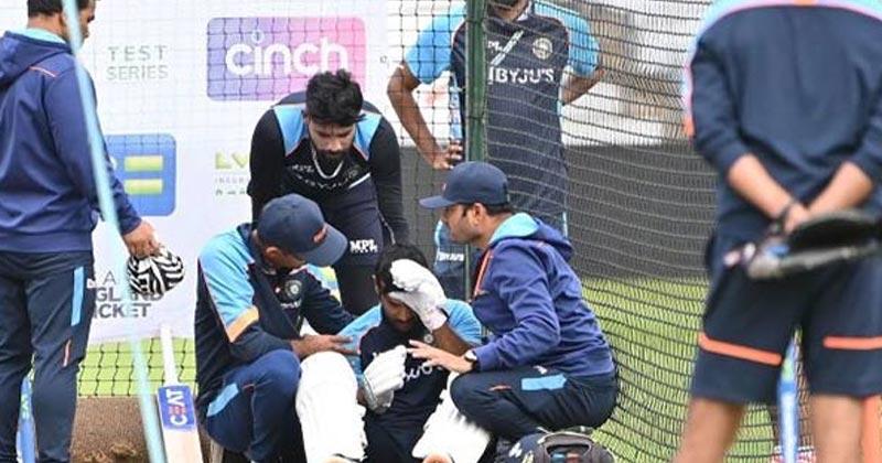 Mayank Agarwal England tourMayank Agarwal England tour