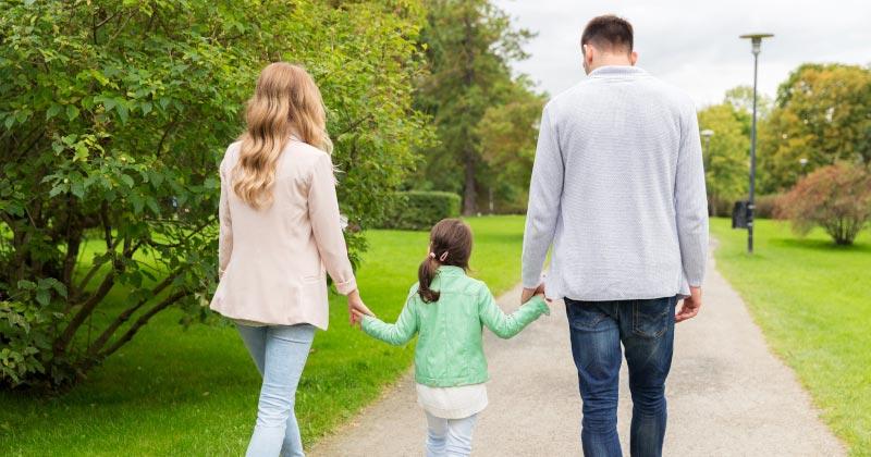adoption in Finland
