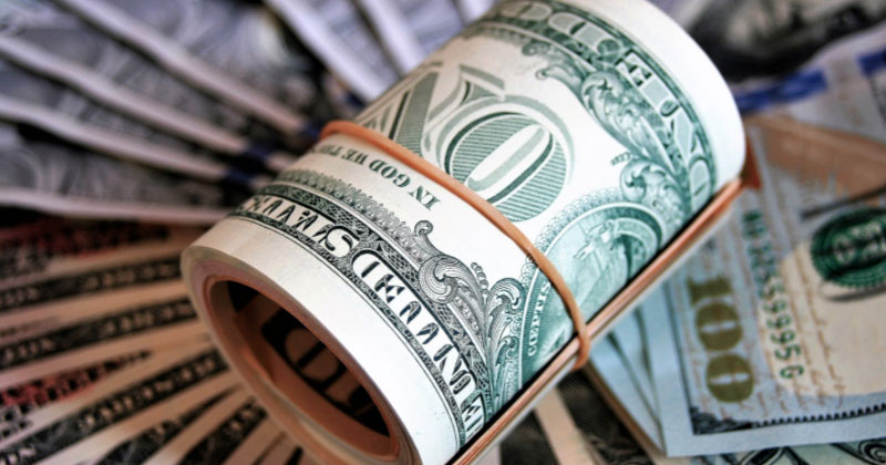 global corporate tax deal