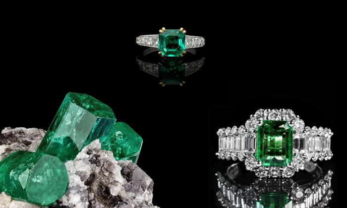 the most expensive stones in the world